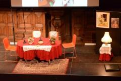 Boek- en Cd-presentatie<br/> 27 januari 2020