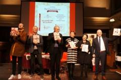 Boek- en Cd-presentatie 27 januari 2020