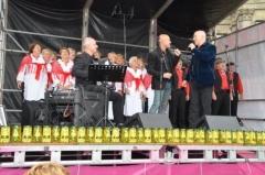 Draaiorgelfestival 30 september 2017