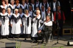 Elsrijk 27 augustus 2017