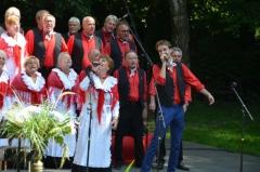 Elsrijk Amstelveen 3 juni 2018