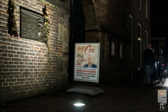 Kerstconcert Westerkerk<br/> 17 december 2018