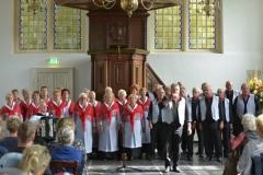 Petruskerk<br/> 15 september 2019