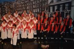 Rode Hoed 25 maart fotoalbum