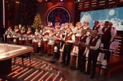 RTL Late Night 13 december 2018