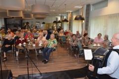 Twiskehuis 24 september 2017