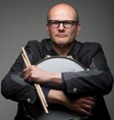 Maarten Kruiswijk