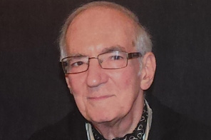 Maurizio Mantille